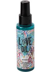 Sexyhair Healthy Love Oil Hair & Body Moisturizing Oil 100 ml Haaröl
