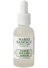Super Peptide Serum