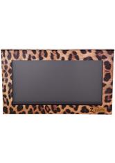 Z PALETTE - Large Magnetic Palette  - Leopard - MAKEUP ACCESSOIRES