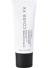 Cover FX Water Cloud Primer 30ml