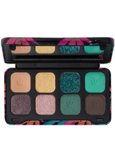 Forever Flawless Dynamic Chilled Eyeshadow Palette