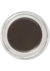 Anastasia Beverly Hills Augenbrauenfarbe Dipbrow Pomade Augenbrauenpuder 4.0 g