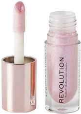 Shimmer Bomb Lip Gloss Sparkle