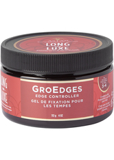 As I Am Long and Luxe Gro Edges 113g
