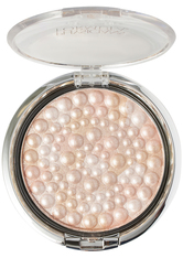 PHYSICIANS FORMULA Powder Palette Mineral Glow Pearls Bronzingpuder  Translucent