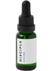 DISCIPLE SKINCARE - Good Skin Face Oil Serum - SERUM