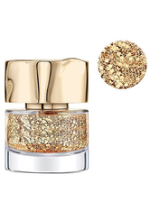SMITH & CULT - Smith & Cult - Nail Polish – Shattered Souls – Nagellack - Gold - one size - NAGELLACK