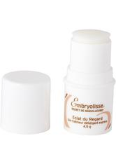 Embryolisse - Eclat Du Regard Radiant Eye Treatment, 4,5g – Pflegestift - one size