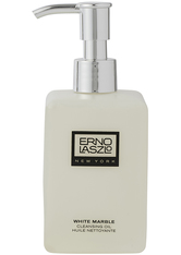 Erno Laszlo Gesichtspflege The White Marble Collection Cleansing Oil 195 ml