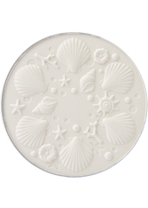 ANNA SUI - Brightening Face Powder Mini Refill - Gesichtspuder