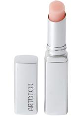 Artdeco Make-up Lippen Color Booster Lip Balm Boosting Pink 3 g