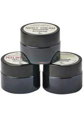 Ecooking Feuchtigkeitspflege Night-time Beauty Treat Gesichtspflege 45.0 ml