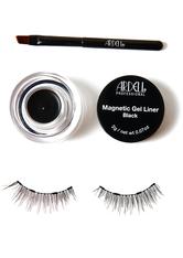 Ardell Mascara & Eyeliner Magnetic Liner & Lash 110 Make-up Set 1.0 pieces