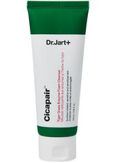 Dr.Jart+ Cicapair Tiger Grass Enzyme Cleansing Foam 100ml