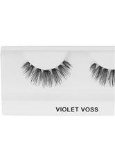 VIOLET VOSS - Wisp It Real Good Premium Lashes - FALSCHE WIMPERN & WIMPERNKLEBER