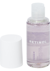 Retinol Toner