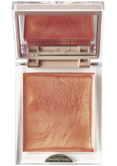 DOMINIQUE COSMETICS - Skin Gloss Sunset Glow - Highlighter
