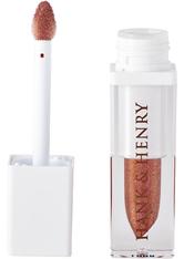 HANK & HENRY - Lip Lustre Gloss - Side Chick - LIPGLOSS