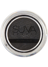 Hydra Liner Grease