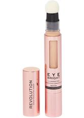 Eye Bright Concealer Medium