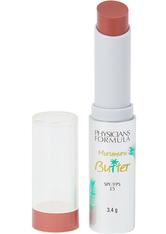 PHYSICIANS FORMULA Murumuru Butter Lip Cream SPF 15 Lippenstift 3.4 g Brazilian Nut