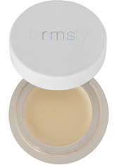 "RMS BEAUTY - RMS Beauty - ""un"" Cover-up – Shade 11 – Camouflage-make-up - Neutral - one size - CONCEALER"