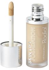 Rodial Skin Lift Foundation 25ml (Various Shades) - 3 Milkshake