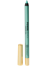 BH COSMETICS - Power Pencil - Waterproof Eyeliner: Teal - KAJAL