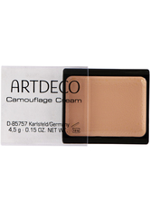 ARTDECO - Camouflage Cream 5 Light Whiskey - CONCEALER