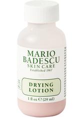Mario Badescu Produkte Drying Lotion Travel Friendly Anti-Akne Pflege 29.0 ml