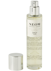 NEOM Perfect Night's Sleep Pillow Mist (30ml)