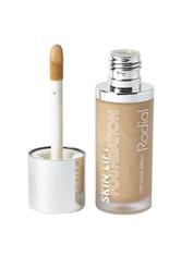Rodial Skin Lift Foundation 25ml (Various Shades) - 7 Caramel