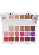 Jeffree Star Cosmetics Blood Sugar Anniversary Collection Lidschatten 27.0 g