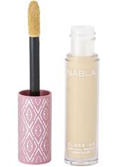 NABLA - Nabla - Concealer - Close-Up Line - Concealer - Ivory - CONCEALER