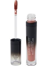 LUNAR BEAUTY - Liquid Lipstick - Day Dream - LIPPENSTIFT