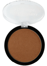 NYX Professional Makeup California Beamin' Face and Body Bronzer 14g (Various Shades) - The Golden One