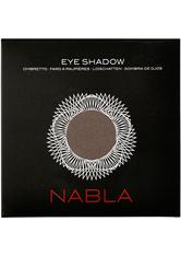 NABLA - Eyeshadow Refill  Camelot - LIDSCHATTEN