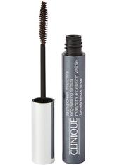 Clinique Lash Power™ Long-Wearing Mascara 6ml 04 Dark Chocolate