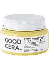 Holika Holika - Gesichtscreme - Good Cera Super Ceramide Cream