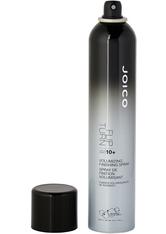 Joico Style & Finish Flip Turn Volumizing Finishing Spray 300 ml Haarspray