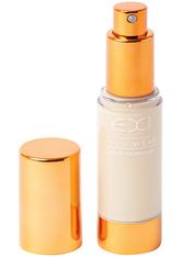 EX1 Cosmetics Invisiwear Flüssig Make-Up30ml (verschiedene Töne) - 1.0