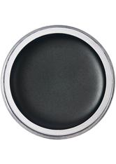 Inglot AMC Eyeliner Gel 5.5g (Various Shades) - 77