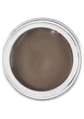 INGLOT AMC Brow Liner Gel Augenbrauengel  2 g Nr. 16