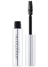 Clear Brow Gel - ANASTASIA BEVERLY HILLS