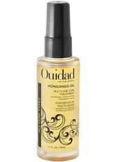 Mongongo Oil MultiUse Curl Treatment