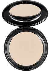 Cover FX Pressed Mineral Foundation 12g (Various Shades) - N10