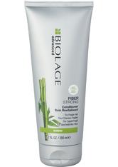 Biolage Advanced FiberStrong Fragile Hair Conditioner 200ml
