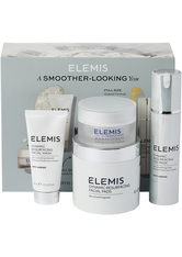 ELEMIS A Smoother Looking You Dynamic Resurfacing Gift Set