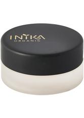 INIKA Full Coverage Concealer 3.5g (Various Shades) - Petal