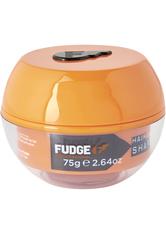 FUDGE - Fudge Hair Shaper Styling & Finish - GEL & CREME